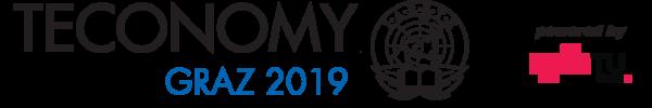 TECONOMY Graz 2019